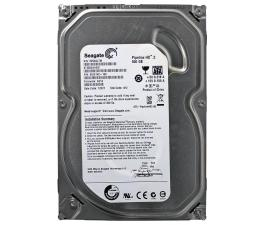 HDD SEAGET 500G - 0H CHẠY