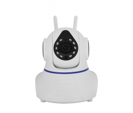 CAMERA IP WIFI LIVEYES LF5210